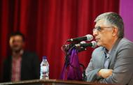 غلامحسین کرباسچی بازداشت شد| جرم او چه بود؟