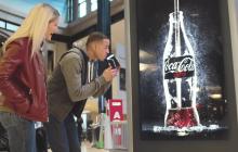 بازاریابی پارتیزانی چه افزوده هایی به همراه خواهد داشت؟