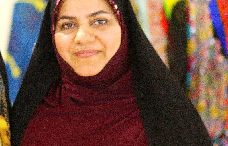 سفیر جمهوری اسلامی ایران در کشور بروئنی اظهار کرد: سوزندوزی زنان بلوچ؛ متحولکننده اقتصاد سیستان و بلوچستان