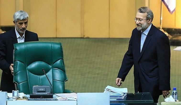 رمزگشایی از سخنان رئیس مجلس درباره اصلاح ساختاری کشور| باید منتظر تغییراتی وسیع باشیم؟