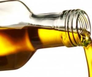 مصرف کدام روغن مناسب تر است جامد یا مایع