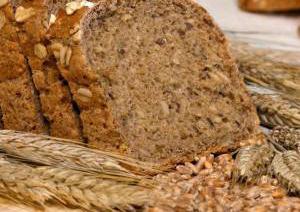 بهترین و مفیدترین نوع نان کدام است