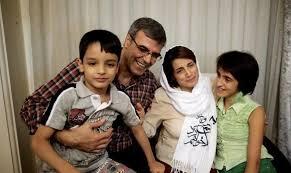 نروژ سفیر ایران را بخاطر پرونده نسرین ستوده احضار کرد