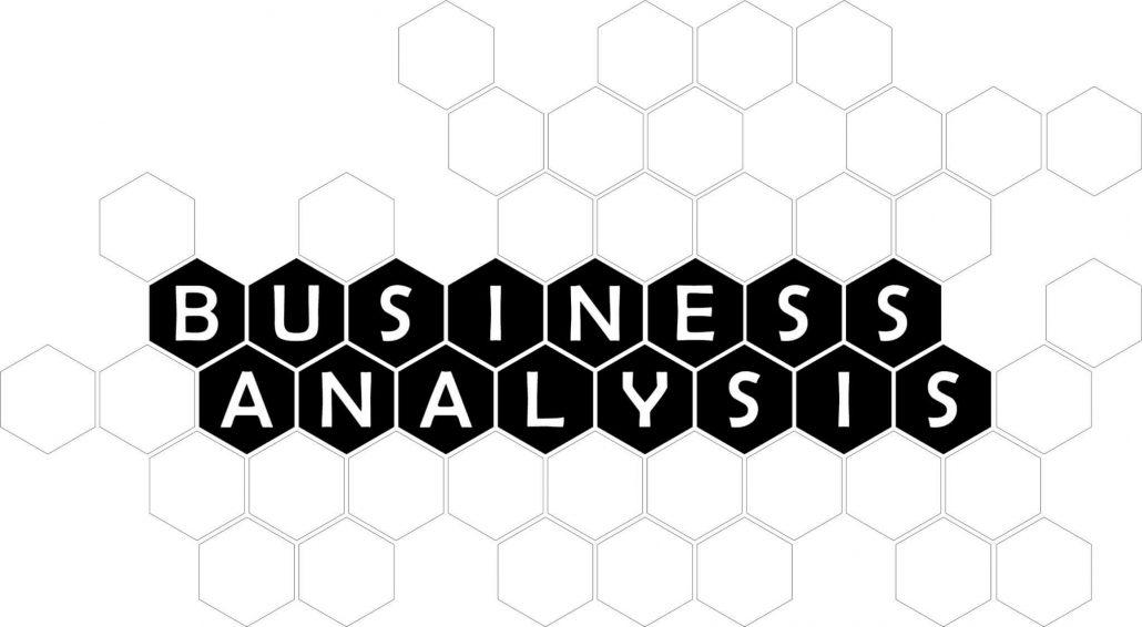 تجزیه و تحلیل فرایندهای کسب و کارها چگونه است؟
