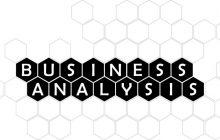 تازه هایی در باب تحلیل کسب و کارها