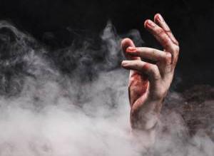 10 مورد از مرگ و میرهای جهان را بشناسید