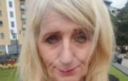 چهره جنجالی این پیرزن بعد از عمل زیبایی (عکس)