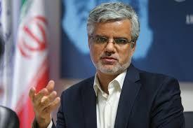 مجتمع ۳۷۰ واحدی برای اسکان کارکنان مجمع تشخیص نظام در باغات تهران!
