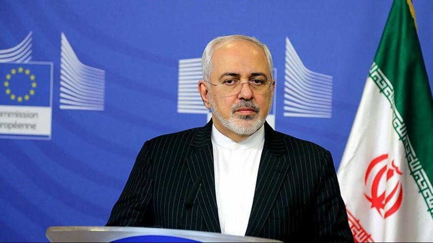 خروج از انپیتی یکی از گزینههای ایران است| فرصت زیادی برای اروپا باقی نمانده| توضیح درباره مبادله زندانیان بین ایران و آمریکا و گفتوگو با فاکسنیوز| بولتون گفته سال آینده در ایران خواهیم بود| به کرهشمالی و مسکو میروم