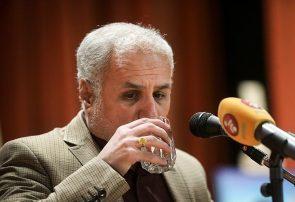 حسن عباسی هفت ماه در زندان میماند یا به زودی آزاد میشود؟