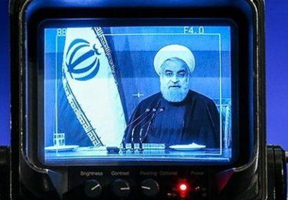 یک پیشنهاد به روحانی و هیات دولت؛ بیخیال تلویزیون شوید!