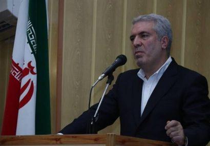 «مونسان» وزیر میراث فرهنگی و گردشگری شد