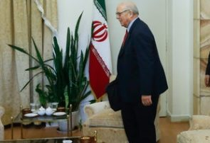 ناکامی آمریکا در منزوی کردن ایران