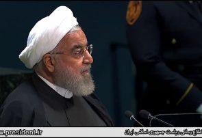 پیشنهاد ایران؛ تایید فوری برجام و لغو کلیه تحریمها توسط کنگره آمریکا و طرح فوری تصویب پروتکل الحاقی در مجلس ایران است