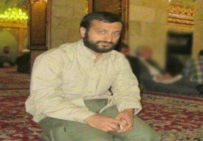 اولین افشاگری روحالله زم  محمد حسین رستمی؛ همکار داخلی آمدنیوز کیست؟+فیلم و عکس