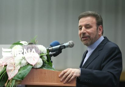 امارات برای حل مباحث سیاسی با ایران پیش قدم شده است