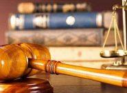 محاکمه پرونده فعالان محیط زیستی پایان یافت