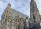 شاهکار هنرمند رنسانس آلمان کشف شد+تصاویر