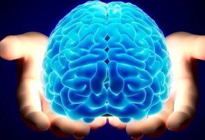 چه عواملی باعث ابتلا به سکته مغزی میشوند؟