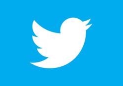 اطلاعات جدید از آخرین قابلیت توئیتر