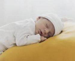 شیرخشت برای درمان زردی نوزاد خوبه یا نه ؟