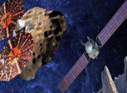 مهمترین ماموریتهای اکتشافی منظومه شمسی در سال ۲۰۲۰