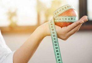 نکاتی برای حفظ تناسب اندام در تعطیلات عید