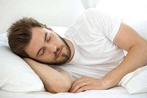 خواب خوب به پیشگیری از ابتلا به کرونا کمک میکند
