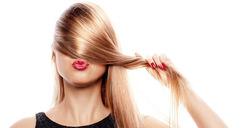 کدام لوسیون ها برای موی شما مناسب است؟