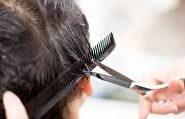 نکات ایمنی درباره کرونا ویژه آرایشگاهها