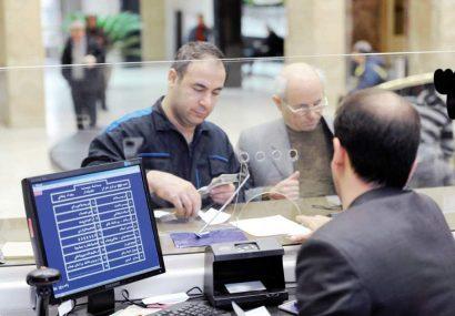 بازی جدید بانکها برای جلوگیری از تعویق پرداخت اقساط وام