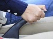 نکاتی درباره استفاده مناسب از ترمز دستی خودرو