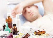 نشانههای ضعیف شدن سیستم ایمنی بدن