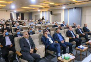 تحول در بانکداری دیجیتال در بانک ایران زمین با آغاز فرآیندهای جدید