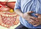 سرطان گوارش در کمین چه کسانی است؟