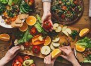 راه های تقویت سیستم ایمنی بدن در پاییز