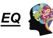 هوش هیجانی چیست و چه کمکی به انسان میکند؟