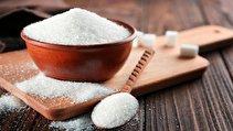 عوارض جبران ناپذیر مصرف شکر برای مردان
