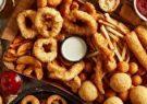 خوراکیهایی که سلامت شما را به خطر میاندازند