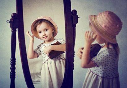 ۹ راهکار تزریق حس ارزشمندی به فرزندان