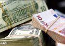احتمال افزایش نرخ تسعیر ارز بانک ها برای پایان سال جاری