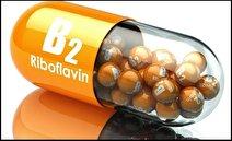 علائم کمبود ویتامین B12 در بدن چیست؟