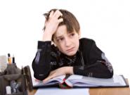 چگونه استرس و اضطراب دانش آموزان را مهار کنیم؟
