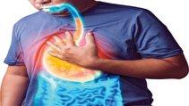 راهکارهای مفید خانگی برای بهبود ریفلاکس اسیدی