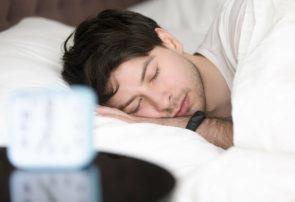 چگونه کیفیت خواب را در دوره کرونا بهبود ببخشیم؟