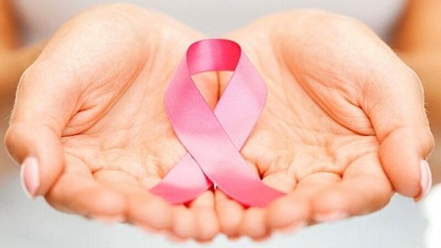 چگونه رژیم غذایی خطر ابتلا به سرطان سینه را افزایش می دهد؟