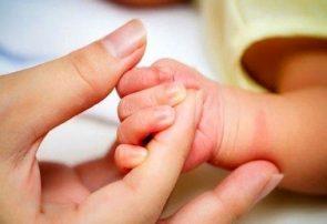 بیماریهای روانی؛ هدیه مادران چاق به نوزادان