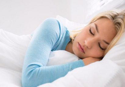 عوارض باور نکردنی خوابیدن بیش از ۸ ساعت در روز