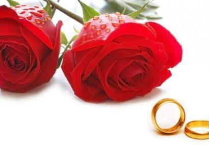 جملاتی زنانه که دل مردان را آب می کند!