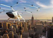 آشنایی با با ۵ فناوری متحول کننده در دنیا + تصاویر